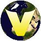 Logo vieenergie Plomberie chauffage