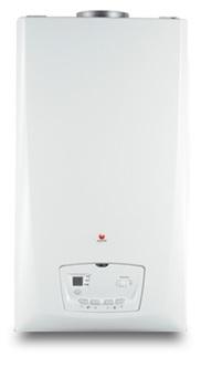 Chaudière condensation Saunier Duval Thema
