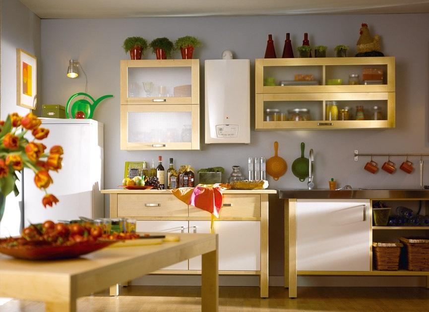 chauffagiste plombier lambersart d sembouage entretien d pannage chaudi re tarif gamme. Black Bedroom Furniture Sets. Home Design Ideas